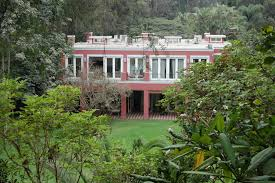 100 Houses For Sale In Lima Peru LIMA LA MOLINA RINCONADA BAJA CALLE 13 4 BED HOUSE FOR SALE