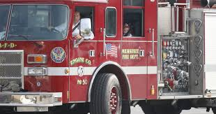 Six Milwaukee Fire Stations Are Slated To Close. What That Means. Adventure Force Large Action Series Light Sound Ambulance Go Smart Wheels Fire Truck Best Toy Pictures Sos Brands Products Wwwdickietoysde Noises Effects Youtube Kp1565 Engine Brigade Soap Bubbles Music Spin Master Paw Patrol On A Roll Marshall This Is Where You Can Buy The 2015 Hess Fortune Effect The Place For Ipdent