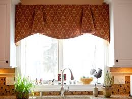 Jcpenney Curtains For Bay Window by Kitchen Kitchen Window Valances And 28 Waverly Kitchen Curtains