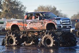 100 Big Mud Trucks Iron Horse Ranch 2019 Events ScheduleThis Much Fun Should Be