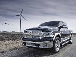 Dodge Ram 1500 2013 Exotic Car Wallpaper #21 Of 56 : Diesel Station 2008 Dodge Ram 2500 Reviews And Rating Motortrend 2006 56 Srt10 Nightrunner Quad Cab No Vat David Used Ram 1500 Slt 8 Pieds De Bote In Dolbeaumistassini Hammerhead 0560454 32018 Front Bumper Low 1956 Truck Hoblit Chrysler Jeep Srt Incentives H Series Us Army Issue Military Heavy Hitter Thurman Braxtons Nitrousfed 1939 Ultimate Rides Rare Bird 195456 Coe Custom Pickup Truck Cversion Bad Dodge Clgl 1 12 Ton Pickup