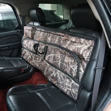 Homcom Back Seat Gun Rifle Safe Bag Case Organizer Storage Pocket ... Weapon Storage Vaults Product Categories Troy Products Enough Show Me Your Edcbug Posts Trunk Gun Backseat Gun Case Bag Rifle Shotgun Pistol Organizer Locker Down Vehicle Safe Youtube Truck Secure On The Trail Tread Magazine 37 Best Diesel Days Images Pinterest Trucks Dodge Holsterbuddy Vehicle Holster From Holsterbuddycom Duha And Rack My 1911addicts The Pmiere 1911 Forum For Truckvault Console Vault Locking Bersa Mountable Holster Put It Anywhere Mounts With Three Pin By Joshua J Cadwell Toy Accsories Guns