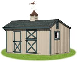 Quality Horse Barns | Pine Creek Structures Shedrow Horse Barns Shed Row Horizon Structures 14 For Horses A Living Flame Eddie Sweat And Dc Woodys 100 California Lean To Style Dry Lshaped Barn 48 Classic Floor Plans Leanto J N Dutch Doors Gates Amish Built Sheds Keystone