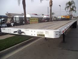 Used Flatbed Trailers :: Opperman & Son Hillsboro Truck Beds Alinum Protech Flatbedcontractor Style Bed At The Ntea Work Bed Youtube 3000 Series Trailers And Truckbeds Tm For Sale Steel Frame Cm News Pnic Table Make From Tubing To It Review Install Sk Price Increases On Fords Alinum Pickup Reflect Confidence Fortune