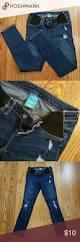 die besten 25 old navy maternity jeans ideen auf pinterest old