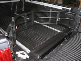 Bed Extender Nissan Navara D40 - For C-Chanel System-Z-999T7BX190 Pick Up Truck Bed Hitch Extender Extension Rack Ladder Canoe Boat Readyramp Compact Ramp Silver 90 Long 50 Width Up Truck Bed Extender Motor Vehicle Exterior Compare Prices Amazoncom Genuine Oem Honda Ridgeline 2006 2007 2008 Ecotric Amp Research Bedxtender Hd Max Adjustable Truck Bed Extender Fit 2 Hitches 34490 King Tools 2017 Frontier Accsories Nissan Usa Erickson Big Junior Essential Hdware Cargo Ease Full Slide Free Shipping Dee Zee Tailgate Dz17221 Black Open On