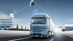 Mercedes-Benz RoadEfficiency – Mercedes-Benz Trucks 2017 Mercedesbenz Trucks Highway Pilot Connect Youtube Truck Takes To The Road Without Driver Car Guide Hauliers Seek Compensation From Truck Makers In Cartel Claim Daimler And Bus Australia Fuso Freightliner Mercedesbenz Stx Margevoertuig Livestock Trucks For Sale Cattle Old Mercedes Stock Photos Images Platoon News Specs Details Digital Trends 20 More Actros Yearsley Logistics Les Smith Returns To The Fold With New Axor 1828a Military 2005 3d Model Hum3d Delivers First 10 Eactros Electric