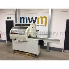 scm sintex xl markfield woodworking machinery mw machinery