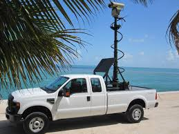 Miami Border Patrol Receives Mobile Remote Video Surveillance ... Cacola Ford F350 Siloader Beverage Truck With Hts Systems Why Trucks Are One Step Closer To Automatic Brakes Fortune We Install Brand New Ptos And Hydraulic Systems For All Trucks Now Shipping 2014 Gm Trucksuv Kits C7 Corvette Procharger Nissan Truck Bed Utilitrack System Usa Custom Mobile Air Trucks Pleasant Hill Fd Safe Exploring Autonomous Systems For Commercial Automotive Sales Repair In Blythe Ca Empire Trailer Atri Parking Avaability Test Helped Drivers Jl Audio Header News Adds Stealthbox Subwoofer Medium Support Vehicle Project Investing Equipment Rack Active Cargo With 55foot