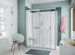 barrierefrei dusche mit krankenkassen förderung
