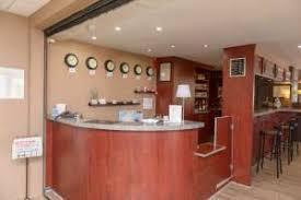 achat hotel bureau vente hôtel restaurant de 36 chambres 70 couverts 2 réf 1081840