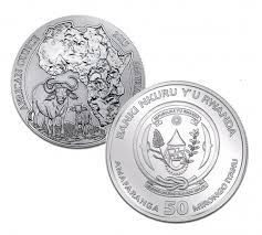buy silver coins and silver bars for spot price the bullion