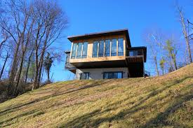 100 Cantilever Homes Turn Your Dreams Into A Gorgeous Reality Logangate Timber