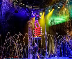 Cirque Italia Promo Code Free Child. Jan 2019 Uber Promo Code 15 Bomb Half Wig Model Paloma Drawstring Fullcap B02203 Sistawigs By Lovely Lasean Wtso Coupons Cpap Daily Deals Netgalley Competitors Revenue And Employees Owler Company Sistawigscom Fetress Mackenzie 2 Wigs 1 Review Ig Empress Edge Curls Ki Zwiftitaly Stubbs Wootton Discount Code Mobstub Its Time To Manifest With Maac Kolkata Seminar Hair Sisters Coupon Codes Discounts Trendy Wigs Uniwig That Alternative Black Girl Lace Front Shredz How To Make It Work Ft Sistawigs Bella