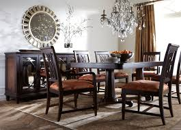 Ethan Allen Dining Room Tables Round by Inspirational Dining Room Tables Ethan Allen 66 About Remodel
