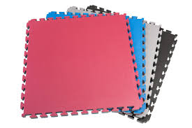 Foam Floor Mats South Africa by Zebra Grappling Puzzle Mats Zebra Mats South Africa