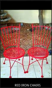 Red Patio Furniture Pinterest by 218 Best Comfy Patio U0027s Images On Pinterest Gardens Modern