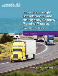 Front Matter | Integrating Freight Considerations Into The Highway ... Hurricane Harvey Reporter Helps Rescue Truck Driver In Houston Nifty Next Two Are Just Some Dollies A Yard Freight Terminal Visit Four Key Takeaways From Hnis Driver Recruiting Summit Drivers Why Conway Truckload Equipment Is Garbage Youtube No Plans To Move Conway Ann Arbor Xpo Logistics Says Mlivecom Highspeed Pursuit Illinois Man Leads Police On Chase Madison Trucking Schneider School Battles Shortage Local News Flyergroupcom Home Depot Has Considered Buying A 9 Billion Logistics Company So Cdl Test Answers Tests Endorsement At One Time Cf Consolidated Freight Ways Was The Largest Carrier