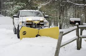 Plowed Out: Age, Costs, Hours Pushing More Plow Drivers To Hang It Up ... Fisher Snplows Spreaders Fisher Eeering Best Snow Plow Buyers Guide And Top 5 Recommended Ht Series Half Ton Truck Snplow Blizzard 680lt Snplow Wikipedia Snplowmounting Guidelines 2017 Trailerbody Builders Penndot Relies On Towns For Plowing Help And Is Paying Them More It Magnetic Strobe Lights Trucks Amazoncom New Product Test Eagle Atv Illustrated Landscape Trucks Plowing In Rhode Island Route 146 Auto Sales