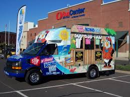 Kona Ice @ The Sun Center In Trenton NJ | Kona Ice NJ | Pinterest Introducing The Jcone New Yorks Kookiest Novelty Ice Cream List Of Ice Cream Parlor Chains Wikipedia On Road With Lexylicious Truck Good Humor Stock Photos Dinos Italian Water Truck Used Bike For Sale Icetrikes Bikes Gallery Dannys Soft Serve Bell The Menu Rental Nanas Heavenly San Diego Imgenes De Food Party Los Angeles Jersey Sweet Queen