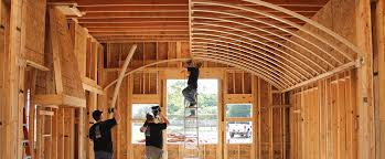 Groin Vault Ceiling Images by Big Barrel Vault Featured Projects Archways U0026 Ceilings