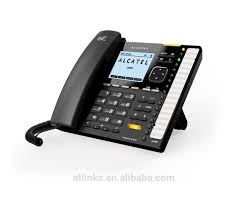 Alcatel Temporis Ip701g Voip Phone - Buy Alcatel,Voip,Phone ... Wifi Wireless Ata Gateway Gt202 Voip Phone Adapter Wifi Ip Phone Suppliers And Manufacturers At Dp720 Cordless Handsets Grandstream Networks Gxv3275 Ip Video For Android Cisco 8821ex Ruggized Cp8821exk9 Suncomm 3ggsm Fixed Phonefwpterminal Fwtwifi 1 Gigaom Galaxy Nexus Data Plan Support Free Calls Belkin Skype Review Techradar Biaya Rendah Voip Telepon 24 Warna Lcd Sip Unified 7925g 7925gex 7926g User Gxv3240