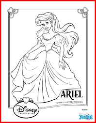 Scooby Doo Monster Coloring Pages Coloring Home Coloriage Ursula Petitesirene