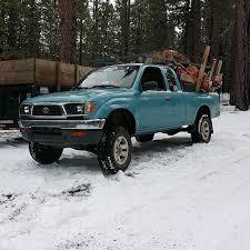 100 Badass Mud Trucks Sicktruck Hash Tags Deskgram