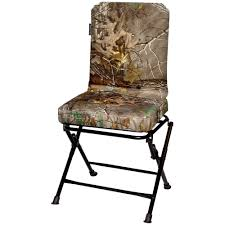 Lofty Idea Swivel Hunting Chair Shadow Hunter X Swivel Ground Blind ... Detail Feedback Questions About Folding Cane Chair Portable Walking Director Amazoncom Chama Travel Bag Wolf Gray Sports Outdoors Best Hunting Blind Chairs Adjustable And Swivel Hunters Tech World Gun Rest Helps Hunter Legallyblindgeek Seats 52507 Deer 360 Degree Tripod Camo Shooting Redneck Blinds Guide Gear 593912 Stools Seat The Ultimate Lweight Chama