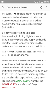 Javascript Math Ceil Decimal Places by Money Supply How To Overcome The 21m Limit Of Bitcoins As