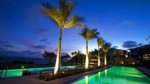 104 W Hotel Puerto Rico Vieques 19