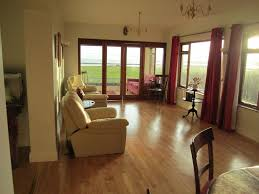 Kira King Storage Bed by Stunning Luxurious 4 Bed 2 Bath Farmhouse Homeaway Ardtermon