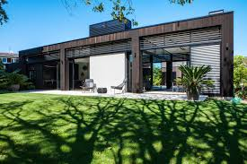 Beautiful Architect Designed Modular Homes Nz Contemporary ... Home Designs 2 Modern Design Contemporary In The New Zealand Houses Nz Homes Property Earchitect House Plan Zen Lifestyle 7 4 Bedroom House Plans New Zealand Ltd Black Kitchen At Awesome Mountain Range South Box Nz Institute Of Architects Thrghout 14 1 Architecture2 Top Ideas Zspmed Of Beach 30 Remodel Containerlike Bach Coromandel Assortment Living Small Blog Tiny 6