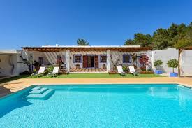 100 Torres Villa S In Santa Eulalia Del Ro Can 5StarsHome Ibiza
