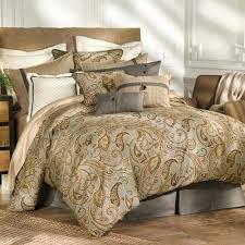 paisley bedding – dresseub