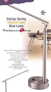 verilux desk l daniellechuatico com