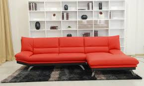 Rv Jackknife Sofa Canada Okaycreations by Red Leather Sofa Bed Canada Centerfieldbar Com