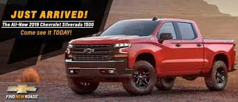 Welcome To Hendrick Chevrolet Monroe Your Local New And Used ... Trucks For Sale Caribbean Truck Stock Photos Images Alamy 2019 Freightliner Cascadia 126 Canton Oh 5001694347 Finiti Of Charlotte Luxury Cars Suvs Dealership Servicing Kenworth Dump Trucks In North Carolina For Sale Used On 2015 Peterbilt 579 Available New Mhc Ameritruck Llc South Chevrolet In Rock Hill Sc Concord Nc Marylandbased Good To Headline Benefit Concert For 5