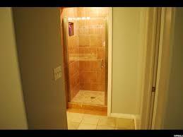 Tri West Flooring Utah by Your Dream Utah Property 349 900 4341 S 3600 W West Haven Ut