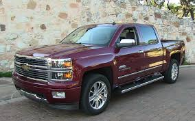 News: 2014 Chevrolet Silverado 6.2L V8 Estimated At 420 HP / 450 Lb ... 2018 Chevy Silverado Kendall At The Idaho Center Auto Mall Review 2014 Chevrolet 1500 With Video The Truth About General Motors Recalls Almost 8000 Pickup Trucks Over Power Ultimate Truck Crossover And Sport Utility Cheyenne Concept Info Specs Wiki Gm Authority Photos Informations Articles 52017 Gmc Sierra Pickups Recalled Due To Zone Offroad 2 Leveling Kit C1200 Rogue Racing Rebel Front Bumper 2016 2500hd Heavyduty Truck 2015 Overview Cargurus