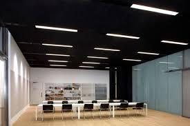 Black Ceiling Tiles 2x4 by Astonishing Ideas Black Acoustic Ceiling Tiles Ingenious Ceiling