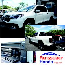 2017 Honda Ridgeline Truck Bed Test   Honda Ridgeline 2018 New Honda Ridgeline Rtl 2wd At North Serving Fresno 2017 First Drive Review Car And Driver Black Alinum 65 Ladder Rack Discount Ramps Sport Awd Penske Auto Sales California Truck Commercial The Power Of Youtube Saying Goodbye To The Roadshow In Pensacola Fl 2007 Leer 100xq Topperking 2019 Rtle Truck Crew Cab Short Bed For Sale Rtlt Escondido 78568 Tristate Interview Can Impress A 30year Owner