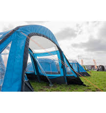 Vango AirBeam Exclusive Front Awning 500 | Springfield Camping Vango Airbeam Kela Idris Driveaway Awning Footprint Product Review Iii Driveaway Wild About Scotland Galli Low Air 2017 Motorhome Rsv Braemar 300 Inflatable Caravan Porch Airbeam Airaway Sapera Freestanding Tall Kalari 420 Awning With Airbeam Frame You Can Inner Tent For Airawning Varkala Sleeps 2 Vango Bedroom Tent Centerfdemocracyorg Ii Compact 2018 Excel Side Uk World Of Camping Filmed 2016 Youtube