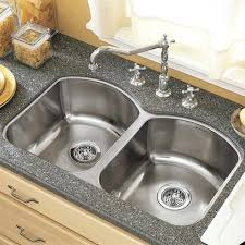 Home Depot Kitchen Sinks Stainless Steel by Home Depot Double Kitchen Sink Sinks Stainless Steel Sinks At Home