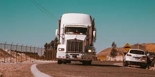 100 Tyson Trucking Recruiting Truck Drivers Proving Hard Sell Tank Transport Trader