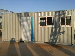 100 Homes From Shipping Containers For Sale High Quality China Prefab Container For China