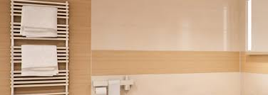 www alles über sauna de paneele im badezimmer