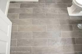 oblong floor tiles qr4 us