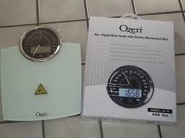 Eatsmart Precision Digital Bathroom Scale Esbs 01 by 100 Best Bathroom Scale Comparison And Reviews Best 10
