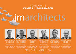 100 Jm Architects London Jmarchitects